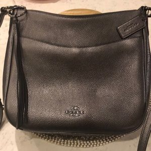 New without tags coach handbag !!!